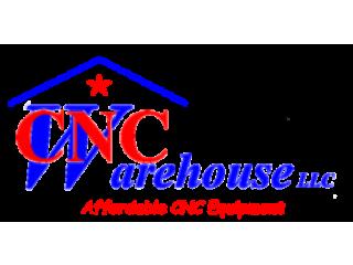 CNC Warehouse