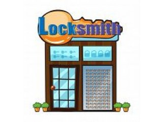 24/7 EMERGENCY LOCKSMITH SERVICE - RESIDENTIAL, COMMERCIAL & AUTOMATIVE