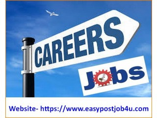 Salary Rs.35,000 Part Time Online Income from Your Home