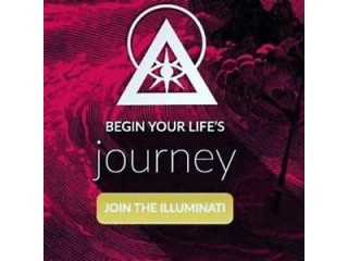 JOIN US IF YOU WANT TO BE IN OUR ILLUMINATI 666 BROTHERHOOD