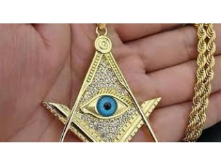 HOW TO JOIN ILLUMINATI 666 CULT ONLINE AND GET RICH CONTACT PRIEST.