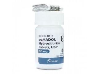 Buy Tramadol online - order Tramadol 100mg (Ultram) online without prescription cheap