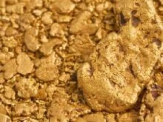 MINERALS EXPERTS IN AFRICA +211925939429 /+256 702079329