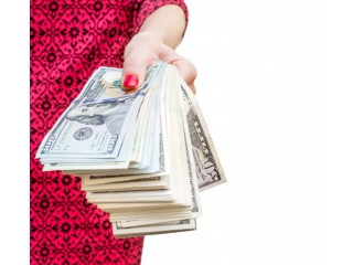 Luck Spells: Powerful Money Spells to Make You Rich | Lottery Spells to Win the Mega Millions - Magic Rings for Wealth +27836633417