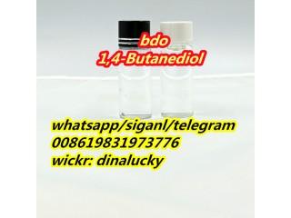 1,4-Butanediol,BDO oil liquid 110-63-4 to usa
