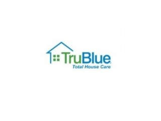 TruBlue of Sugarland