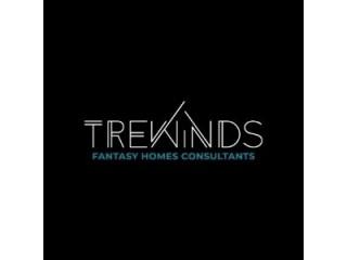 Trewinds Fantasy Homes Consultants