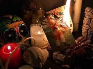 I Need My Lost Lover Back Permanently +27632658397 @Spiritual Healer Ghani