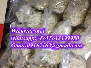 Strong effect eutylone EU BKMD dos whatsapp:+8615613199980