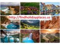 top-5-holiday-destinations-in-the-world-small-0