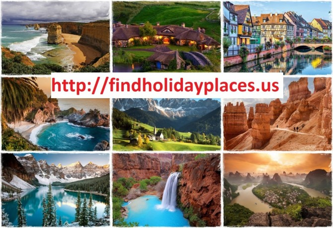 top-5-holiday-destinations-in-the-world-big-0