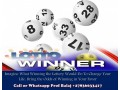 lottery-spells-lottery-spells-that-work-immediately-27603591149-small-1