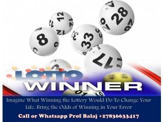 Lottery spells-lottery spells that work immediately +27603591149