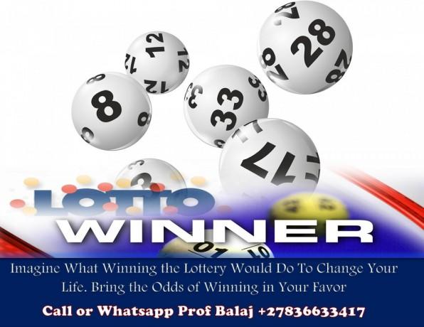 lottery-spells-lottery-spells-that-work-immediately-27603591149-big-1