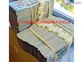 lottery-money-spells-to-change-life-in-usaukaustraliaaustria-and-malta-27603591149-small-0