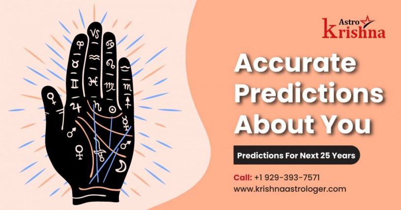 astrologer-in-usa-krishnaastrologer-big-1