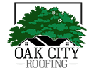 Is there any leaky roof in your home that requires a repair?