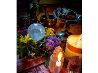 +27632658397 bring back lost lover spells South Africa-Pretoria,Tembisa, Soweto, worldwide online sangoma @ online herbalist healers