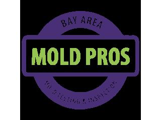 San Francisco Mold Inspection and Testing Company BayAreaMoldPros