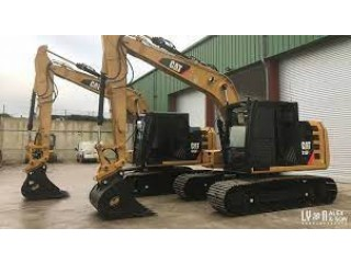 Heavy equipment for sale at beat price