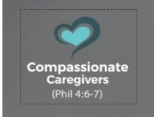 Senior Care and Medication Management Service Dublin, Ohio