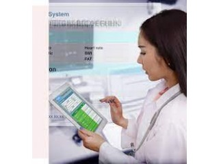 Reliable Patient Appointment Booking System