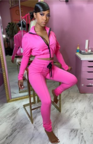 fashion-autumn-womens-clothing-online-wholesale-big-0
