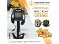 best-metal-detectors-2021-gmt-9000-small-0