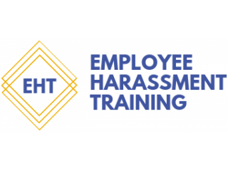 Looking For Online Sexual Harassment Training For Your Organization?