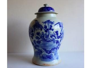 Poland antique arts online auction bidvaluable