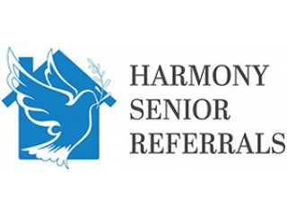 Trustworthy Senior Care Placement Agency One Can Vouch for