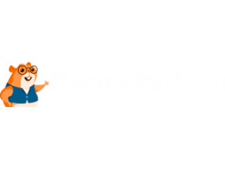 Comparing Electricity Prices In Houston