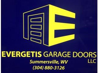 Finding The Best Garage Door Repair Service?