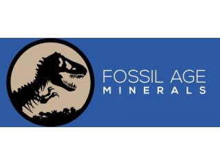 Want To Purchase Malachite Minerals? Visit Our Website, Fossil Age Minerals