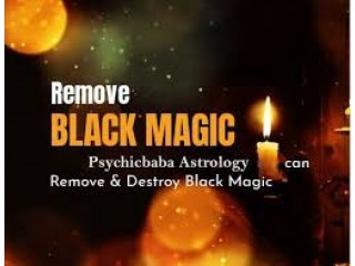 #black magic specialist #permanent divorce spells +27638072214 {pay after results} in Illinois~Pennsylvania~Maryland