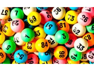 $$Archive your lotto dream@ lottery & gaming spells +27638072214  in Nevada~California~Texas
