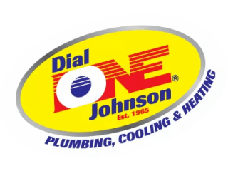 Dial One Johnson at your doorstep for your plumbing needs