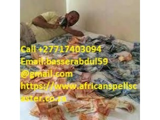 Tarot - Healer - Spell Spell to Attract Money and wealth Call+27717403094