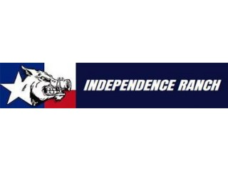 Book Hunting Trips In Texas Through Independence Ranch