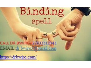 Soul binding love spells in Columbus,OH{{+27833312943}} Lost love spells North Las Vegas