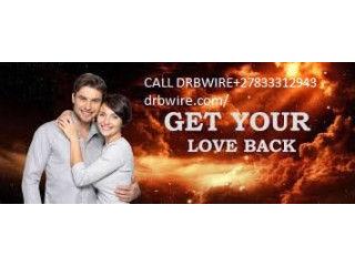 **Authentic**Effective Lost Love Spells{{+27833312943}} In Dallas,TX To Bring Back A Lost Lover
