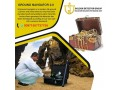 best-gold-detector-2020-ground-navigator-20-small-1