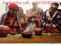 marriage-spells-that-works-in-usauganda-256780407791-small-2
