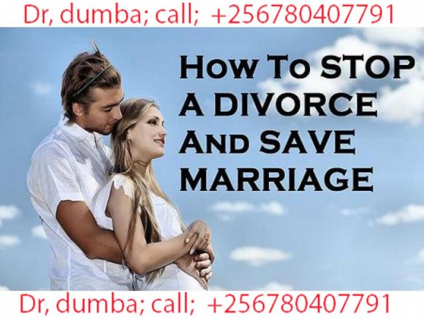 marriage-spells-that-works-in-usauganda-256780407791-big-1