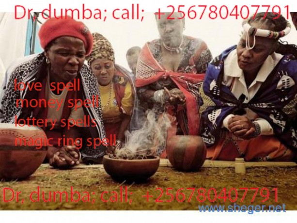 marriage-spells-that-works-in-usauganda-256780407791-big-2