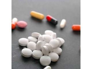 Buy pain killer pills online
