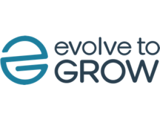 Grow Your Small Business with Business Coach Tristan Wright | Evolve to Grow
