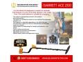 the-best-american-metal-detector-garrett-ace-200-from-golden-detector-small-1
