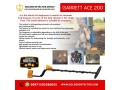 garrett-ace-200-from-golden-detector-the-best-american-metal-detector-small-1