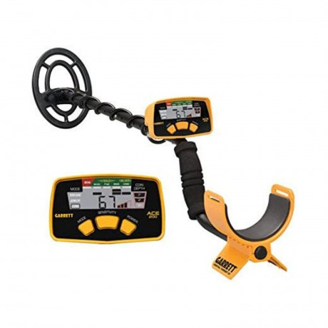 new-metal-detector-golden-king-plus-big-0